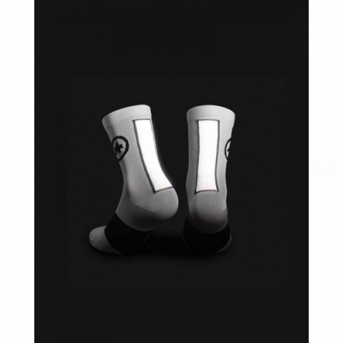 LEGWEAR SANTINI BHOT BLACK YELLOW   Code: SP 670 BHOTG