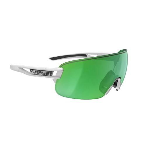 ASSOS ASSOSOIRES SPIDER BAG G2 BLACK SERIES | Codice: P13.94.915.18