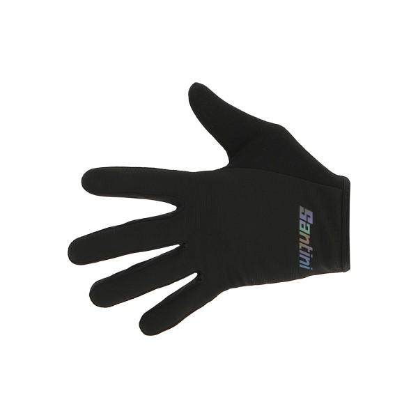 SCARPE ON CLOUDSTRATUS W WHITE ALMOND | Codice: W29.99771