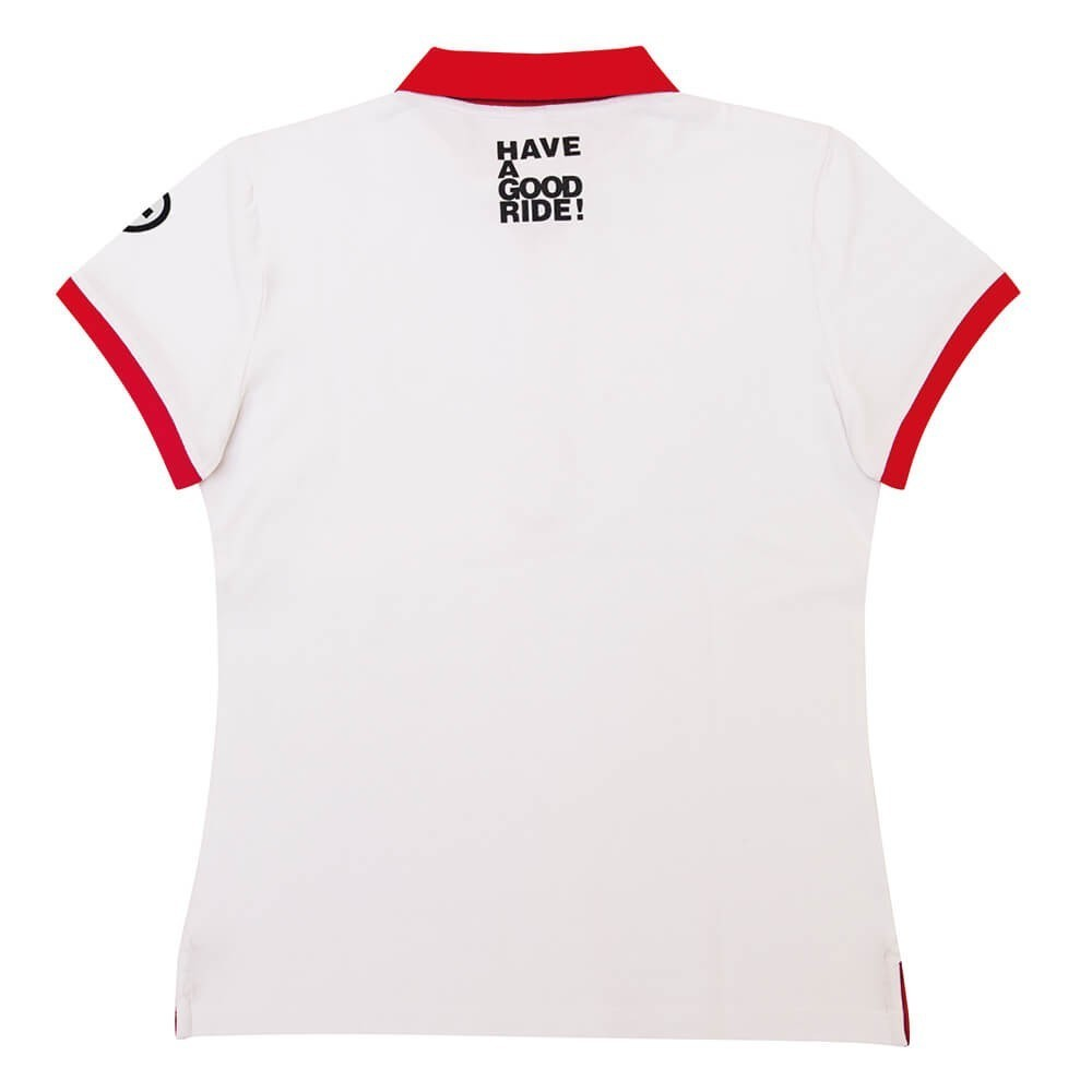 GLOVES ASSOS SUMMER S7 WHITE | Codice: 13.50.509.56