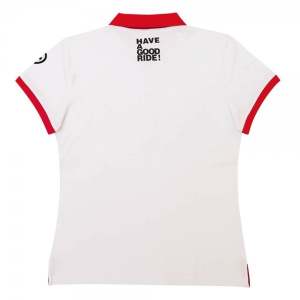 GLOVES ASSOS SUMMER S7 WHITE