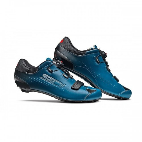 CHEMISE SANS MANCHES ASSOS NS NEOPRO EVO 7 FLANDERS | Code: 13.22.255.89