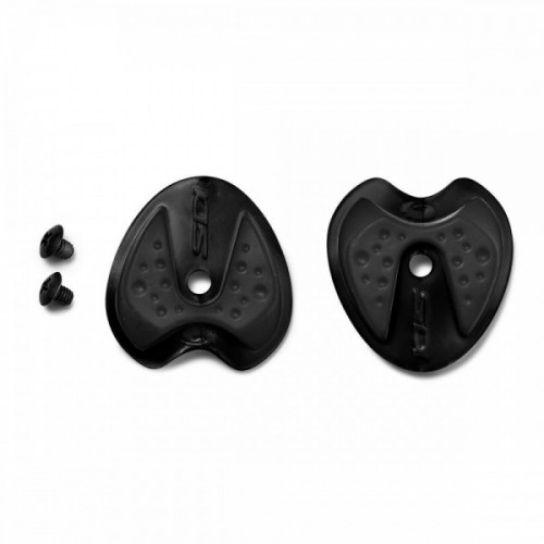 MAGLIA ASSOS SS SUISSE FED JERSEY EVO7