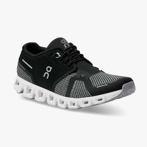 SANTINI UCI 2020 MASK WHITE | Codice: UMCV02-BI