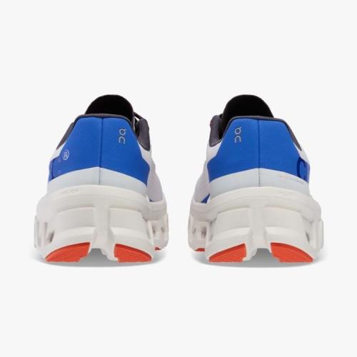 SOCKS SANTINI WOOL SOCKS NAUTICA BLUE