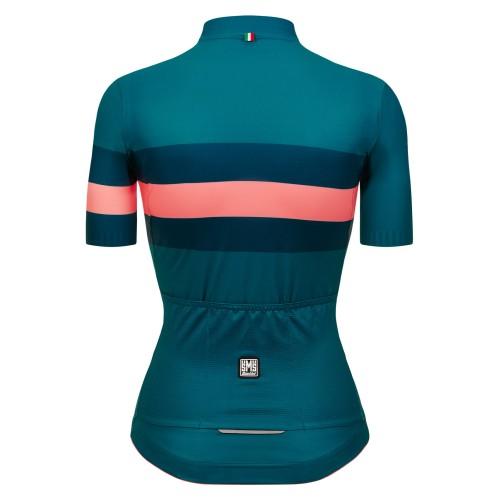 GLASSES OAKLEY SUTRO LITE MATTE BLACK PRIZM ROAD JADE | Codice: 94630339