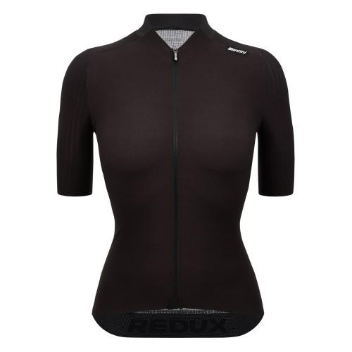 GLASSES OAKLEY SUTRO LITE MATTE BLACK PRIZM BLACK | Codice: 94630539