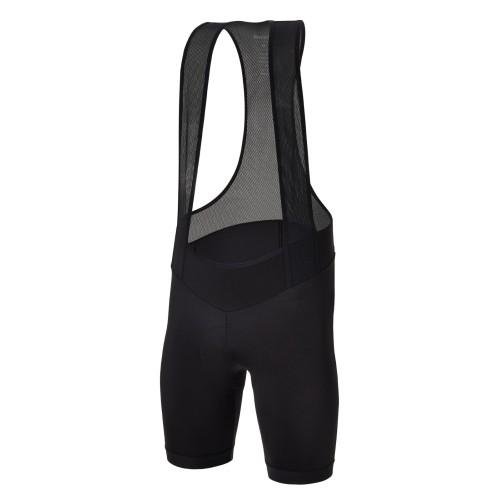 GLASSES OAKLEY SUTRO LITE MATTE NAVY PRIZM SAPPHIRE | Codice: 94630639