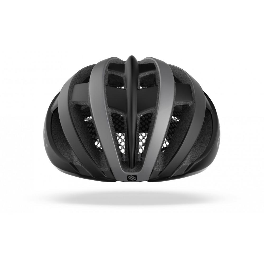 CALAPIES AUTOMATICOS MTB SHIMANO SH56 | Codice: Y41S98100