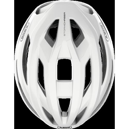 SANTINI UCI 2020 MASK BLACK | Codice: UMCVO2-NE