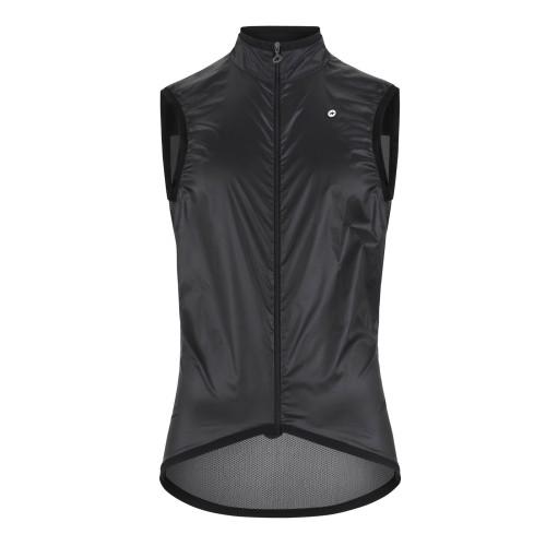 CAPPELLINO ASSOS SUMMER CAP VIGNACCIA RED