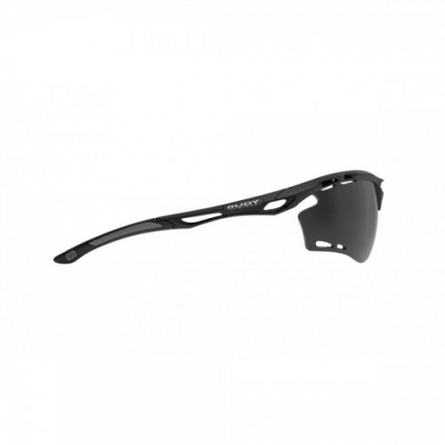 LENTI OAKLEY CLEAR BLACK IRIDIUM PHOTOCHROMIC | Code: 16-995
