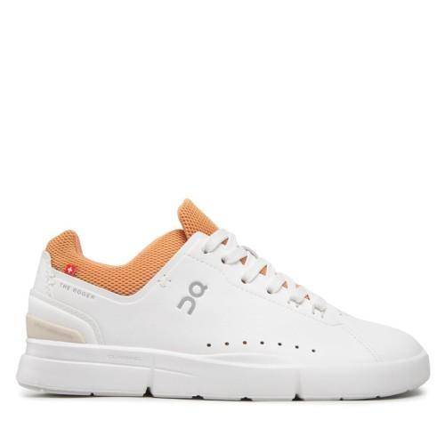 CAPPELLINO SANTINI UCI UFFICIAL IRIDE WHITE | Codice: RE460COTIRIDE-BI