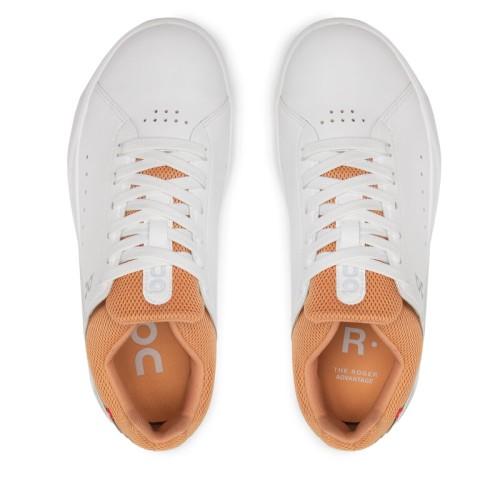 SOCKS SANTINI UCI OFFICIAL BLACK | Codice: RE652HPWORLD-NE