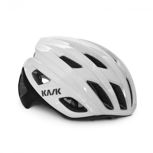 NECK WARMER SANTINI UCI OFFICIAL WHITE | Codice: RE493—WORLD-BI