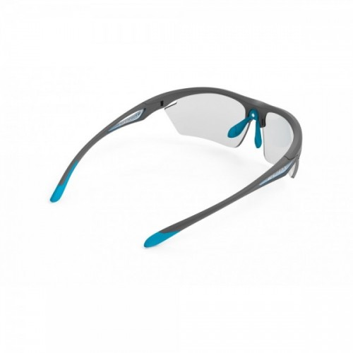 JACKET ASSOS IJ.HABU 5 GREEN