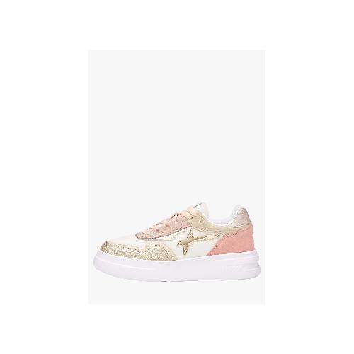 CAP SANTINI UCI OFFICIAL BASEBALL BLACK | Codice: UM461COTUCI-NE