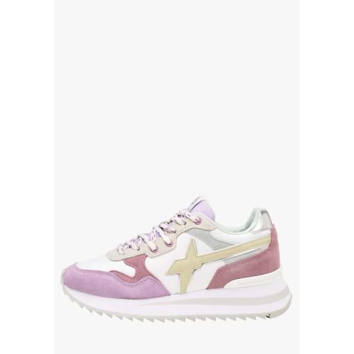 T-SHIRT SANTINI UCI OFFICIAL MONDO WHITE | Codice: UM499GLLWORLD-BI