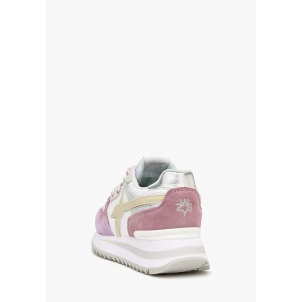 T-SHIRT SANTINI UCI OFFICIAL PISTA WHITE | Codice: UM499GLLUCITRAK-BI