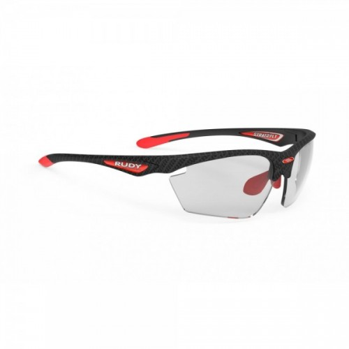 JACKET ASSOS RS.STURMPRINZ RED