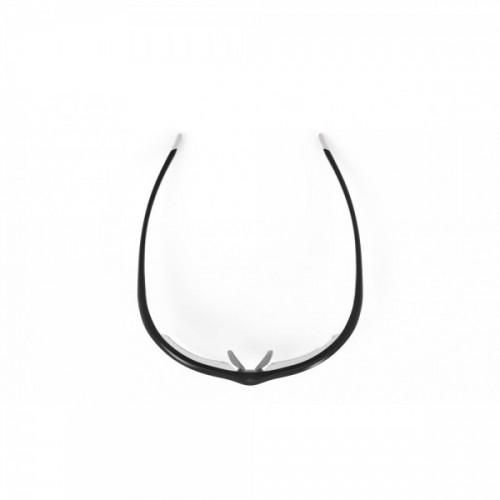 SOCKS ASSOS INTERMEDIATE_S7 WHITE | Codice: 13.60.640.56