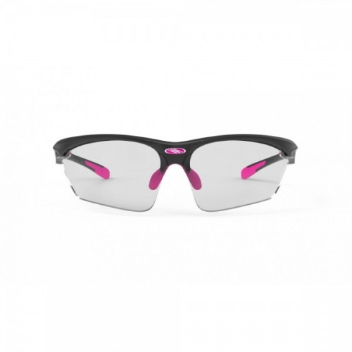 T-SHIRT ASSOS MADE IN CYCLING SS MAN NERO