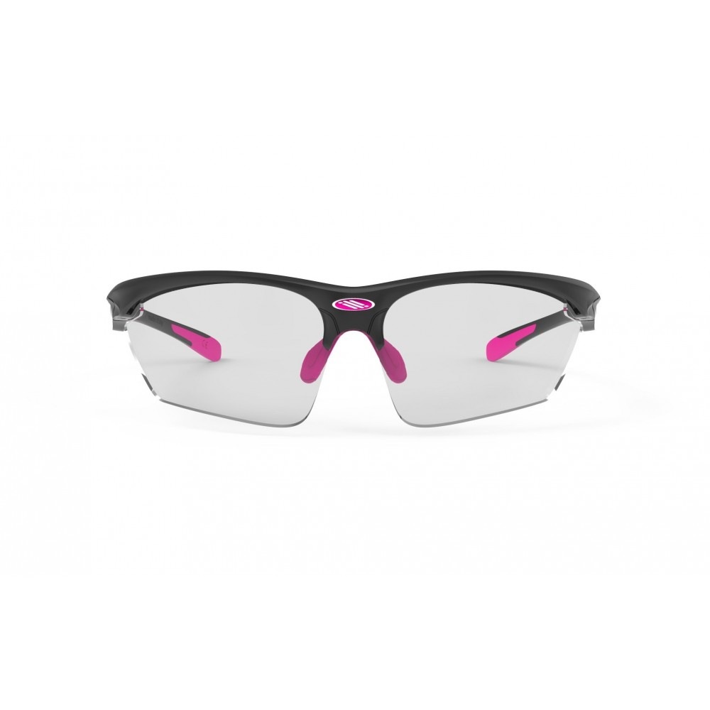 T-SHIRT ASSOS MADE IN CYCLING SS MAN NERO | Codice: 41.20.209.15