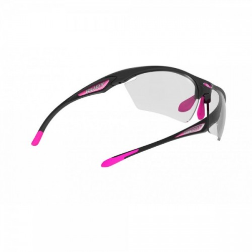 T-SHIRT ASSOS MADE IN CYCLING SS MAN WHITE