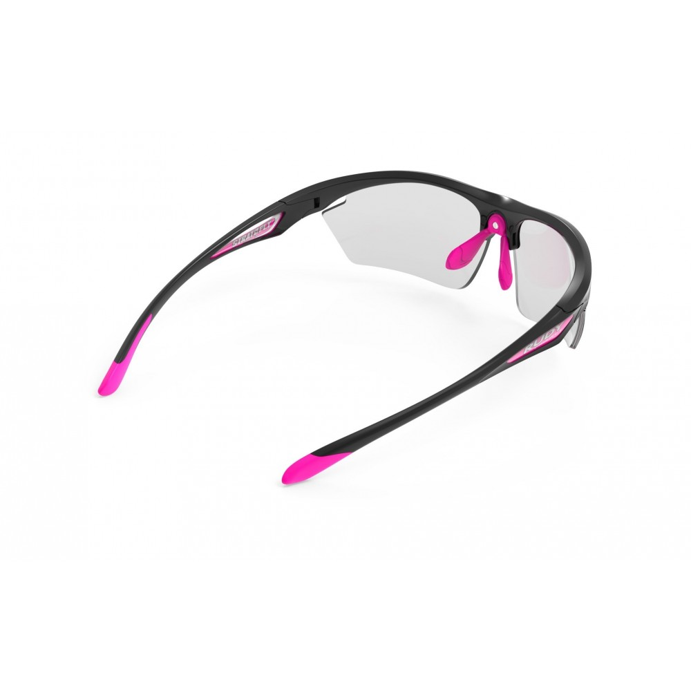 T-SHIRT ASSOS MADE IN CYCLING SS DONNA VERDE