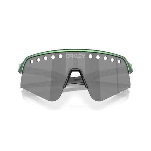 SOCKS SANTINI CUBO BLACK | Codice: 1S650QSKCUBO-NE