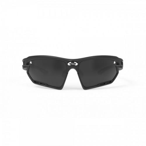 SHIRT CASTELLI FREE 3 FZ DRIVE BLUE BLACK | Code: 4515529.059