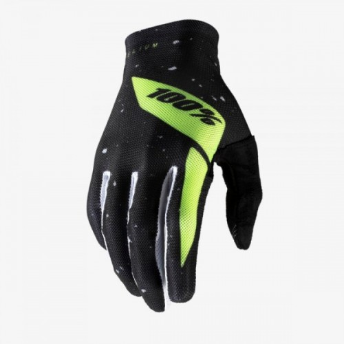 SHIRT ASSOS SS.CAPEEPIC LADY WHITE