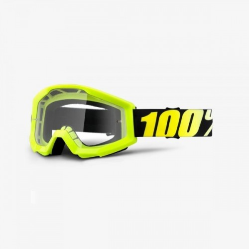 SHIRT ASSOS SS.CAPEEPIC LADY GREEN