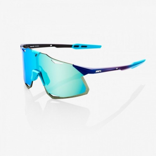 SOCKS ASSOS MILLESOCK EVO7 BLACK GREEN | Codice: 13.60.649.63