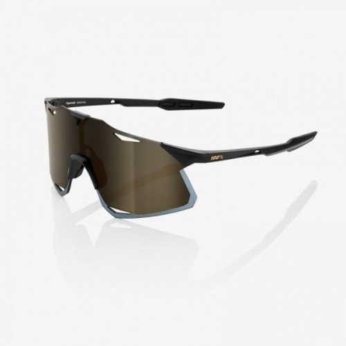 SOCKS ASSOS EQUIPESOCK EVO7 BLACK YELLOW