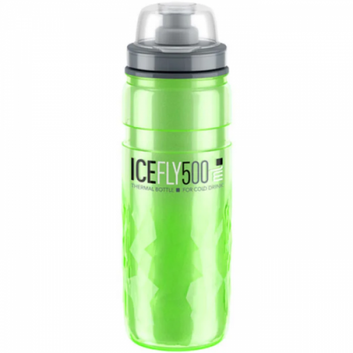 SHORTS ASSOS TRACK SHORT SIGNATURE BLACK