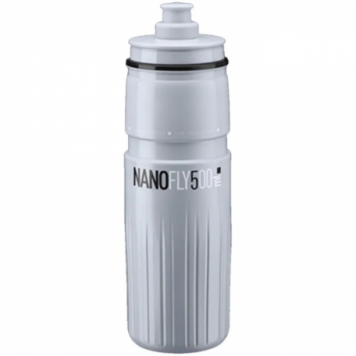 ASSOS POLO CORPORATE MAN SS HOLY WHITE