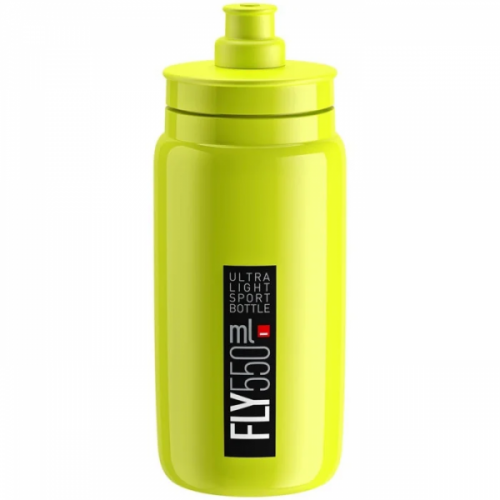 T-SHIRT ASSOS MADE IN CYCLING SS DONNA AMETISTA