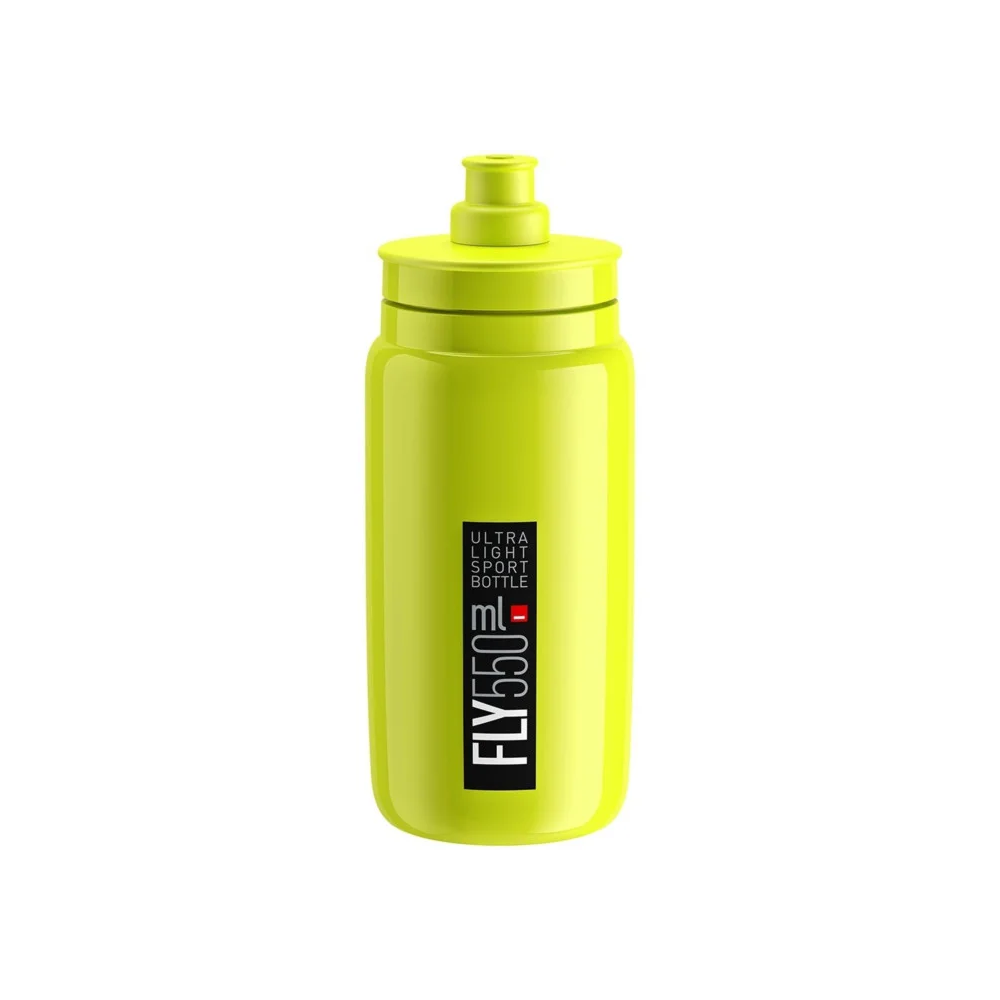 T-SHIRT ASSOS MADE IN CYCLING SS LADY AMETHYST | Codice: 42.20.210.65