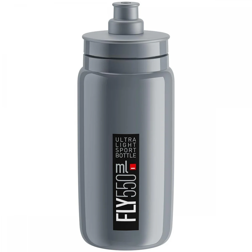 POLO ASSOS CORPORATE SS LADY NEGRO | Codice: 42.20.215.15