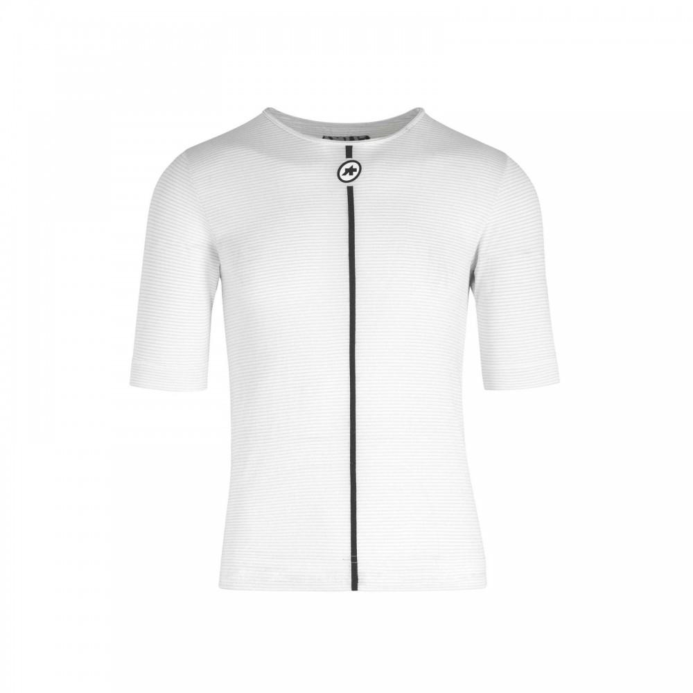 JACKET NALINI LIGHT PACKABLE WIND JKT WHITE BLACK | Codice: 02265901116E001.10.4020