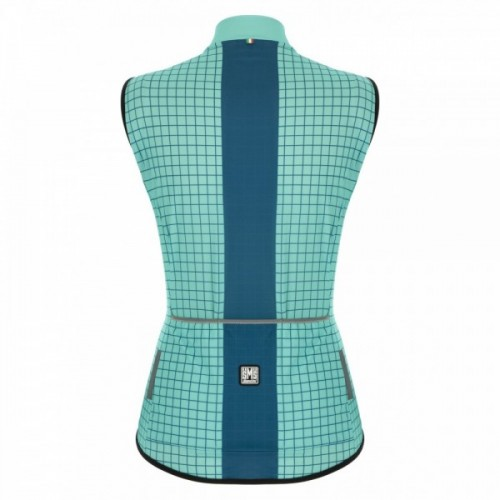 TOTAL ENERGY STRONG GEL NAMED LIMÓN