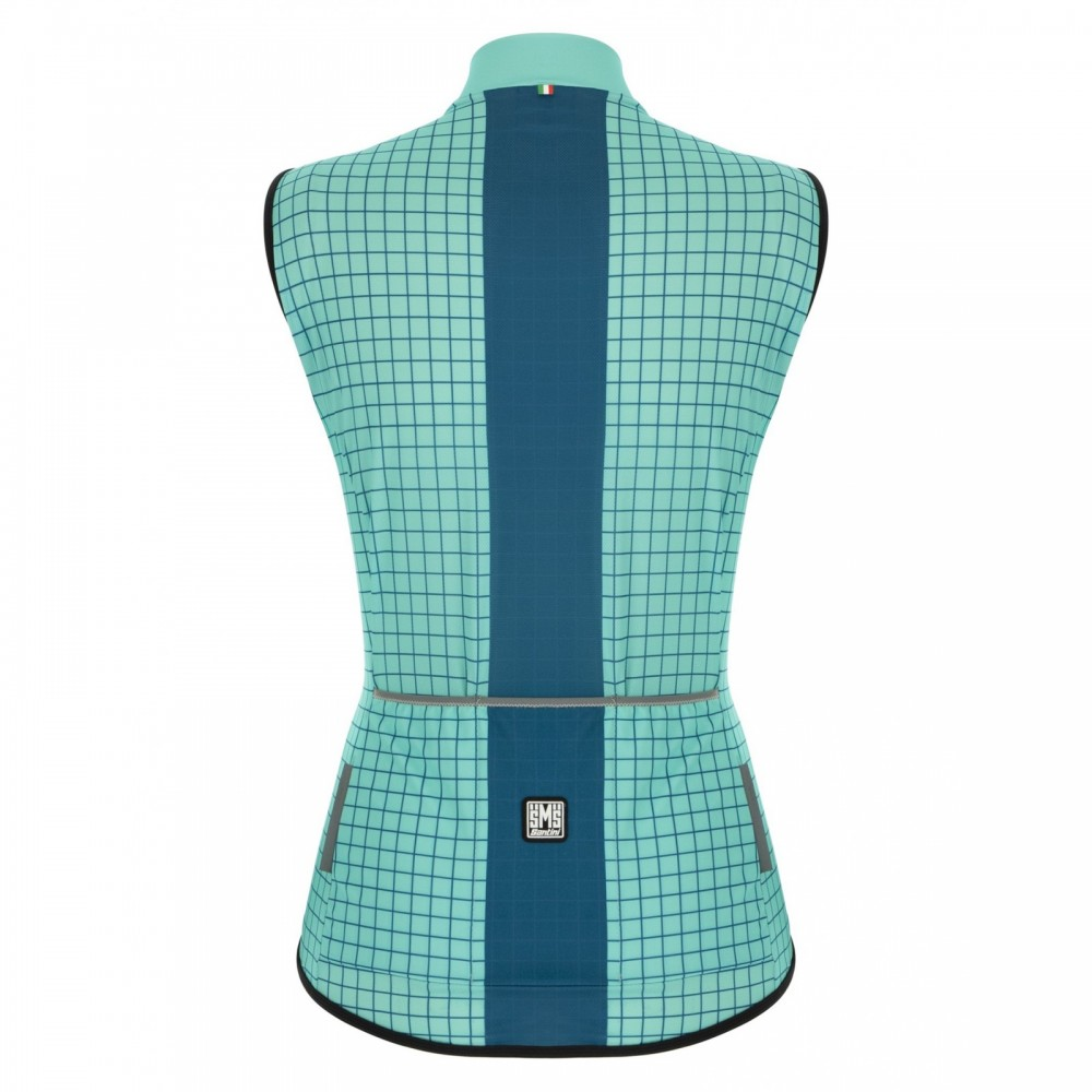 TOTAL ENERGY STRONG GEL NAMED LIMONE