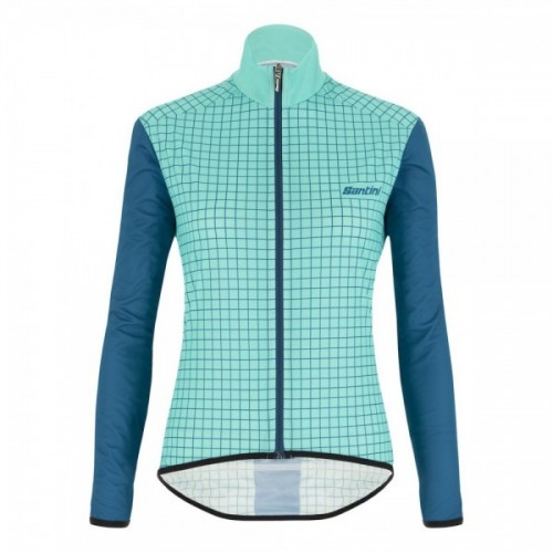 ENERGYBAR NAMED ALBICOCCA