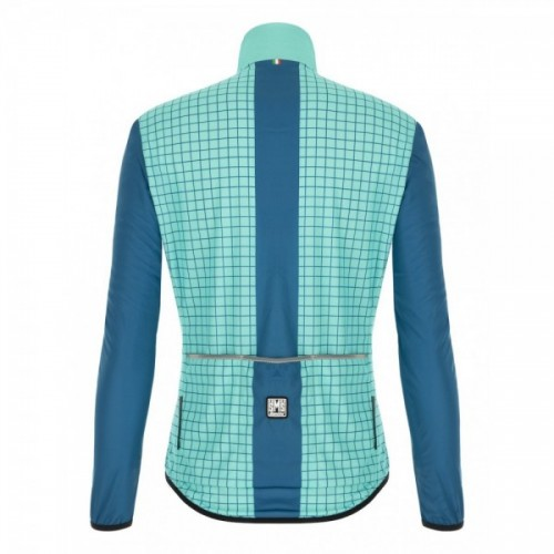 ENERGYBAR NAMED BANANA