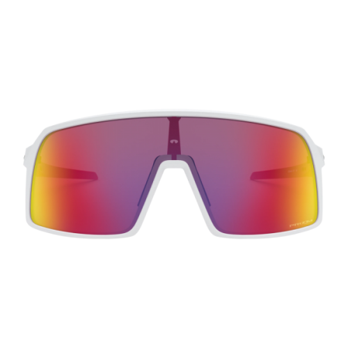 TOTAL ENERGY FRUIT BAR NAMED TANGO | Codice: SP8351