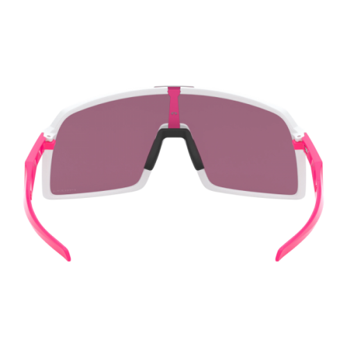 TOTAL ENERGY HYDRA GEL NAMED LEMON-PEACH