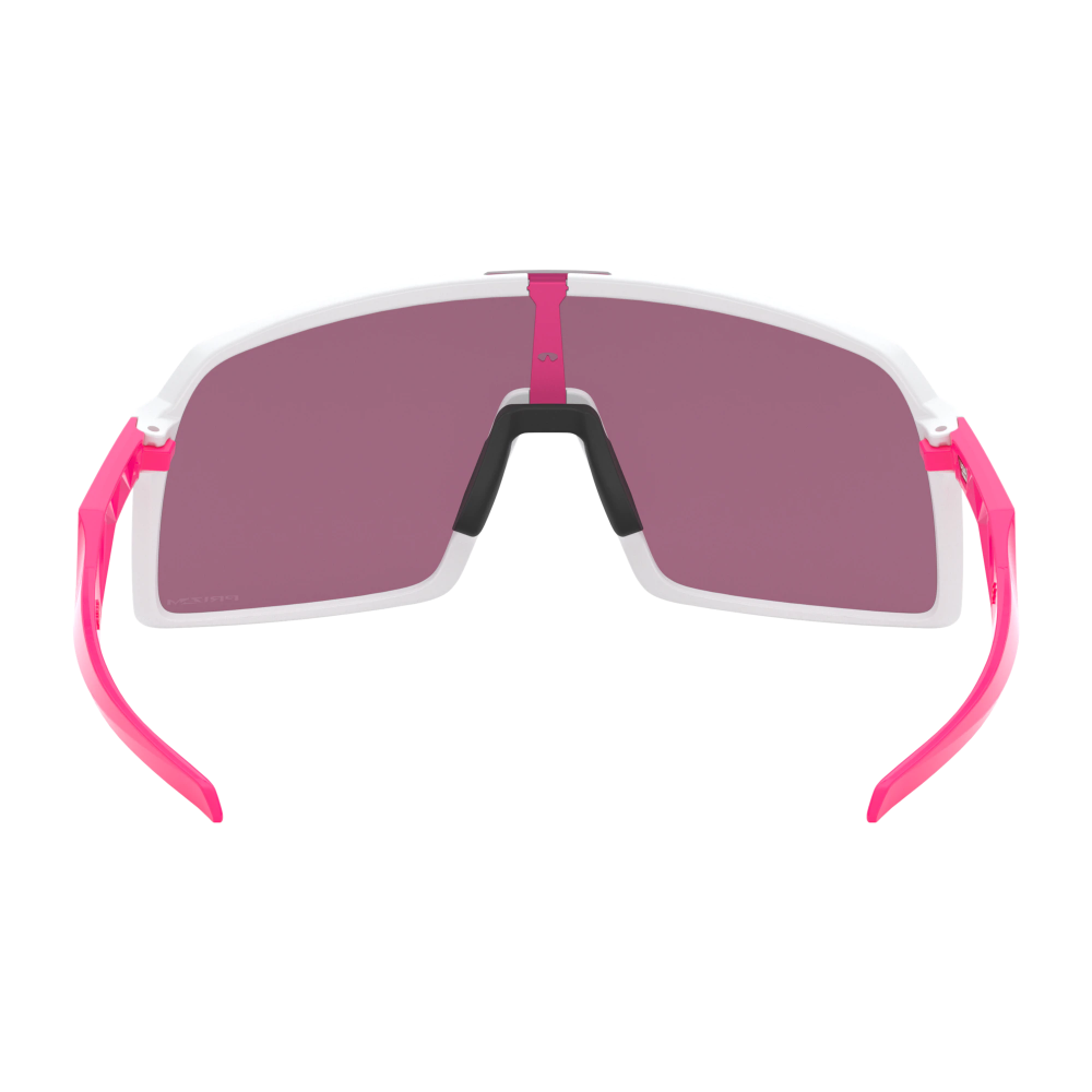 TOTAL ENERGY HYDRA GEL NAMED LIMONE-PESCA