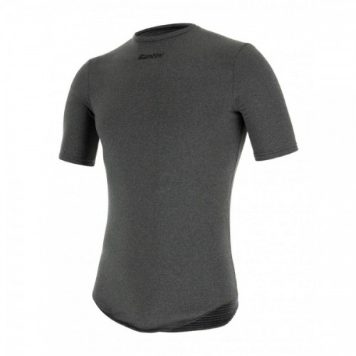 GLASSES OAKLEY EVZERO PITCH REDLINE PRIZM ROAD