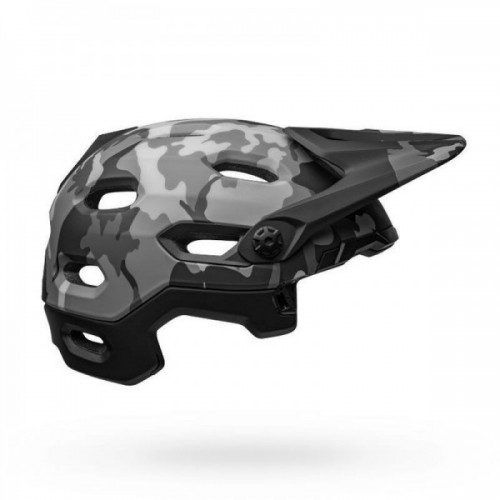SHOES SIDI MTB SD15 BLACK | Code: CSD15-NER